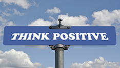 pic-think-positive