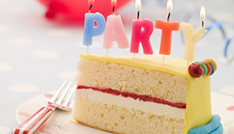 pic-party