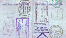 pic-travel-country