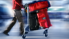 pic-travel-packing