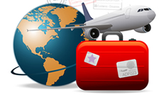 pic-travel-resources